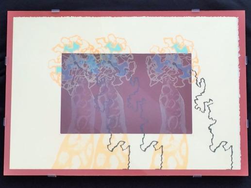 screen-print-3