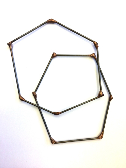 steel-geometric-bangles
