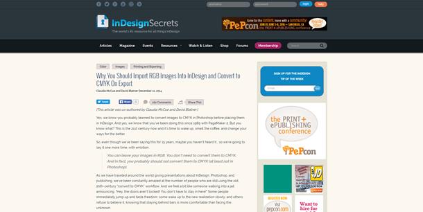 ALG_CMYK_RGB_article_screenshot